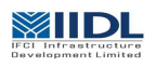 IIDL : IFCI Infrastructure Development Limited